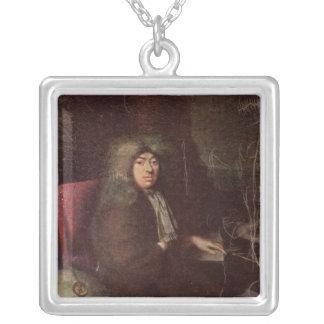 Collier Samuel Pepys