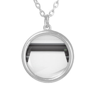 Collier scanner 94Portable _rasterized