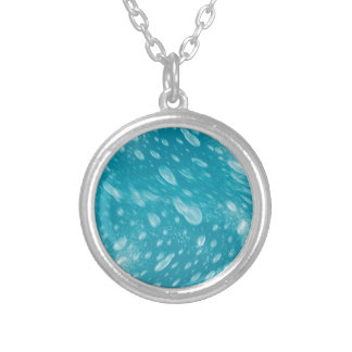 Collier Sous-marin