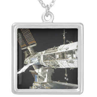 Collier Station Spatiale Internationale 8