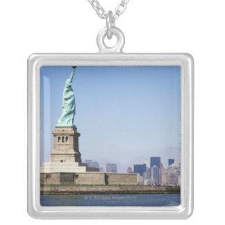 Collier Statue de la liberté, New York City, New York