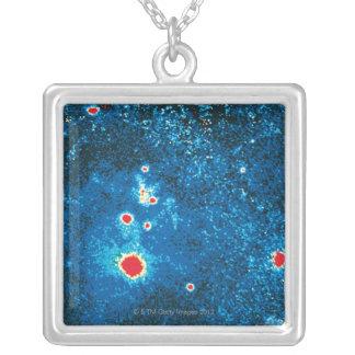 Collier Supernova 1987