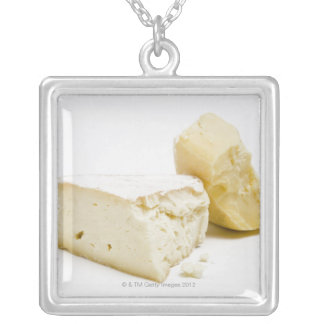 Collier teleme et fromages gastronomes camody