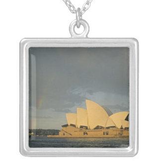 Collier Théatre de l'opéra de l'Australie, Sydney, Sydney,