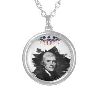 Collier Thomas Jefferson