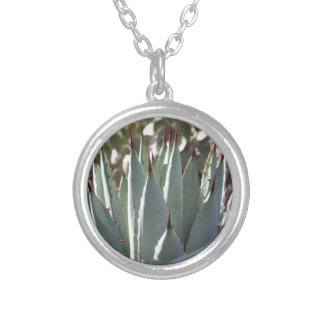 Collier Transitoires d'agave