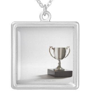 Collier Trophée