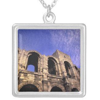 Collier UE, France, Provence, Bouches, du, le Rhône, 5