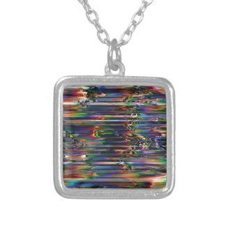 Collier Vents spectraux