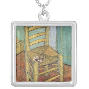 Collier Vincent Van Gogh Chaise De