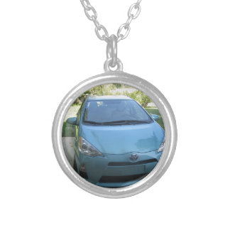Collier Voiture d'IMG_2140.JPG Prius Toyota
