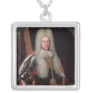 Collier Wilhelm Ernst, duc de la Saxe