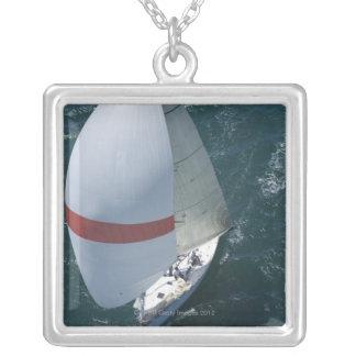 Collier Yacht