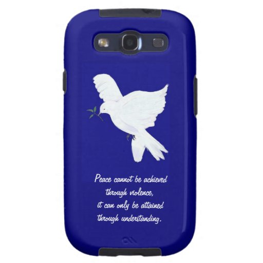 Cooling Case For Samsung Galaxy S3 : Coque cool case samsung galaxy s blanche cette