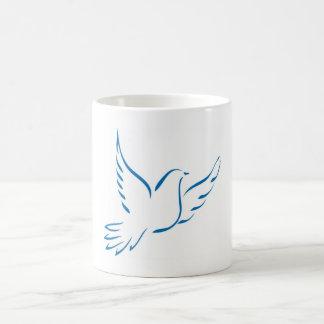 Colombe Mug