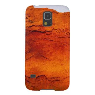 colorado de Provence Coque Pour Samsung Galaxy S5