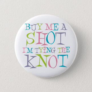 Coloré achetez-moi un tir badges