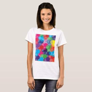 Coloré T-shirt