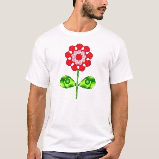 Coloriez votre propre T-Shirt ! - Homme