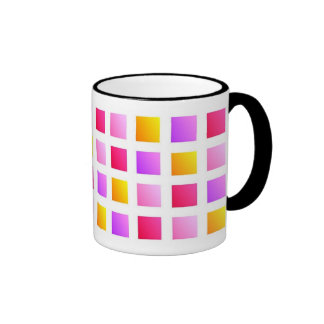 Colours - Mug