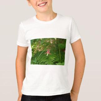Columbine sauvage t-shirt