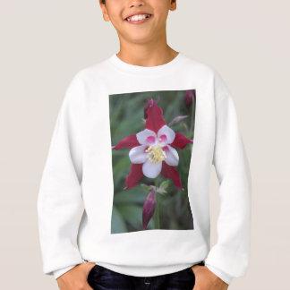 Columbine Sweatshirt