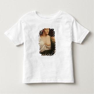 Columbine T-shirt Pour Les Tous Petits