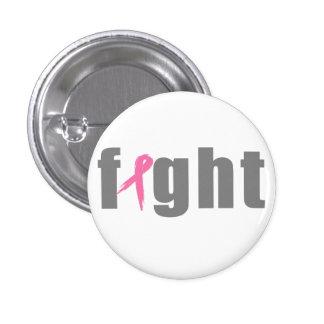 Combat Badge