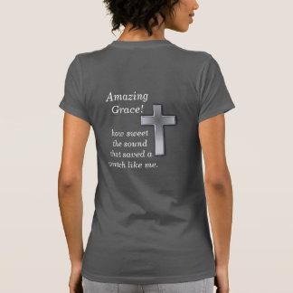 Combien doux le bruit t-shirt