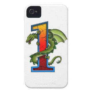 comble content birthday dragon