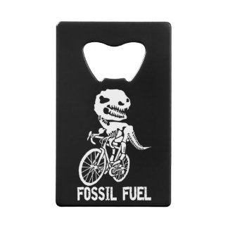 Combustible fossile