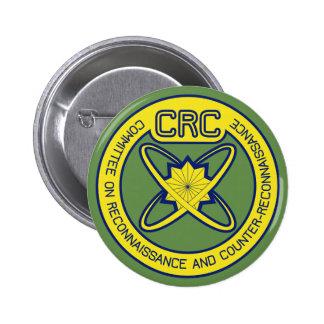 Comité de la reconnaissance et du badges