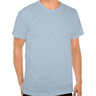 Commandez la suppression d alt les 3 clés magiques t-shirts