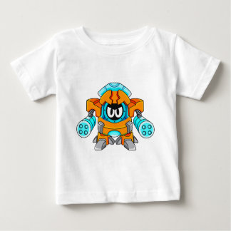 Commando défensif Valkzorn T-shirt