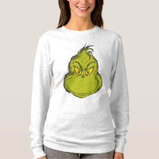 Comment le Grinch a volé Noël | Grinch classique T-shirt