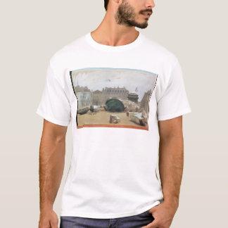 Commune de Paris T-shirt