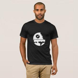 Commutateur T-shirt