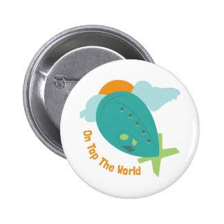 Complétez le monde badges