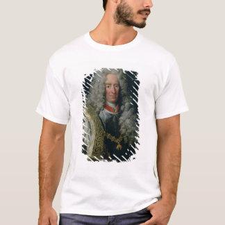 Compte Alois Thomas Raimund von Harrach T-shirt