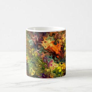 Compte de l'art moderne 444.1028.1212.55555 de mug