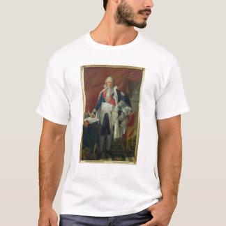 Compte Jean-Etienne-Marie Portalis 1806 T-shirt