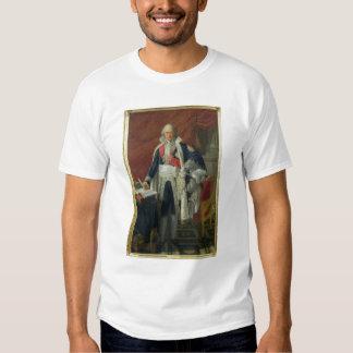 Compte Jean-Etienne-Marie Portalis 1806 T-shirts