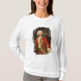 Compte Karl Anton von Harrach T-shirt