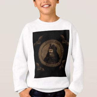 Compte Vlad Dracula Sweatshirt