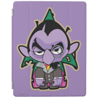 Compte von Count Zombie Protection iPad