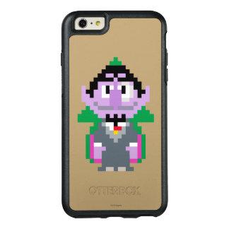 Compte von Pixel Art Coque OtterBox iPhone 6 Et 6s Plus