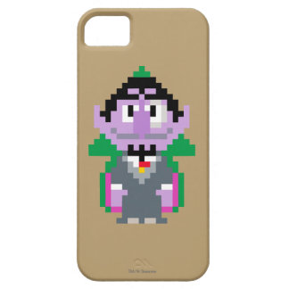 Compte von Pixel Art Coques Case-Mate iPhone 5