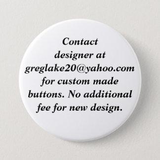 Concepteur de contact pour les boutons faits sur pin's