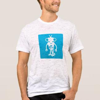 Concepteur de PlugBot T-shirt