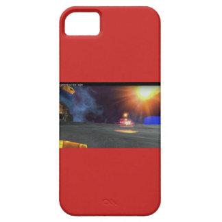 Concepteur IPhone et caisse d'IPod iPhone 5 Case